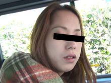 ギャル妻の黒乳首と出産経験のある黒ずんだ膣を楽しむ無修正動画