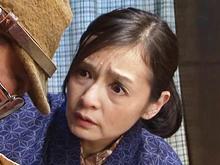 戦争から帰還した息子にレイプされる母…昭和の親子エロドラマ